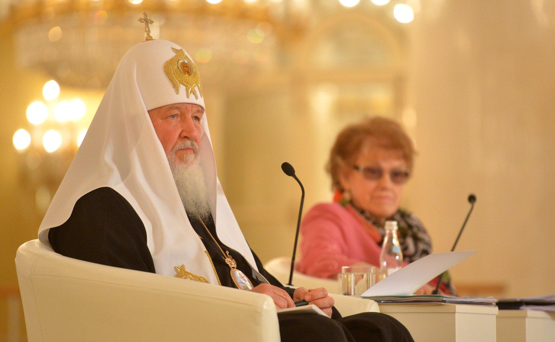 Patriarh-Verbitskaya
